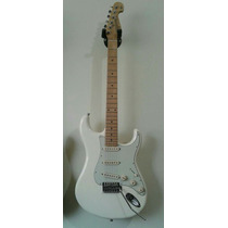 Guitarra Tagima T635 Vintage Hand Made
