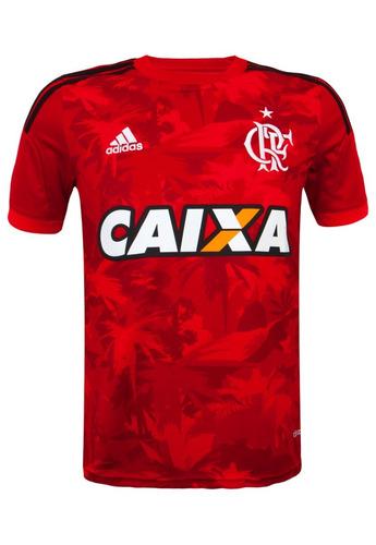 faf1b5efe88 Camisa adidas Flamengo 3 2014 15 Ctsports