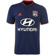 Busca uniforme de futebol com os melhores preços do Brasil ... ecba650fdd071