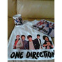Kit One Direction