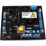 Avr - Regulador De Tensao Sx440 - Placa P/ Gerador Sx 440