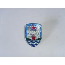 Emblema Frontal , Brasão Do Fusca Alemão