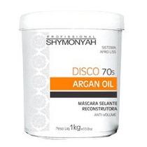 Bottox Liquido Tratamento Shymonyah Disco 70s