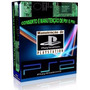 Curso De Conserto E Manutenção De Playstation I E Ii