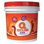 Cloro Piscina Hipoclorito 10kg Q-c-bd