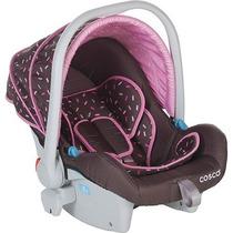 Bebê Conforto Moove - Rosa Bombom - Cosco