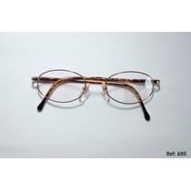 96aeb1745 Armação Para Óculos De Grau - United Colors Of Benetton à venda em ...
