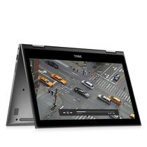 Notebook Dell 2 Em 1 I13-5378-m15c Ci3 4gb 1tb 13.3  W10