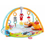 Tapete Bebê Fisher-price Moonlight Meadow Deluxe Play Gym