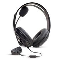 Fone Xbox Para Jogos Online Conversação Chat Online Micrfone
