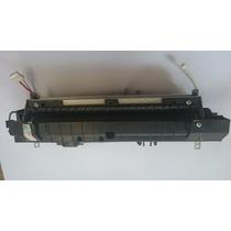 Unidade Fusor Samsung Scx4720 110v -semi Nova -frete Grátis