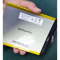 Bateria Tablet Positivo Duo Zx3020 Zx3040 Zx3045 Zx3010 Nova
