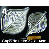 Frisador-Modelagem-De-Flores-Tecidos-E-Eva-Copo-De-Leite-04