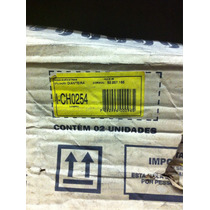 Mola Dianteira Monza S/ar S/transmissão 91/95 I-ch0254