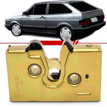 Tranca Gol G1 1991 1992 1993 1994 Porta Dianteira Fechadura