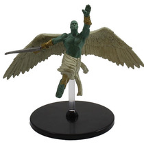 Miniatura Dungeous & Dragons Icons The Realm Planetar Angel