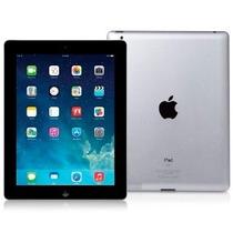 Apple Ipad 3 Wifi 16gb Ótimo Estado, Excelente Promoção!!