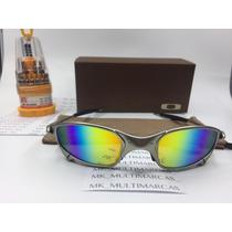 0ba1717c3 Busca oculos juliets com os melhores preços do Brasil - CompraMais ...