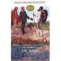 O Peregrino - Livro Digital - Frete Grátis