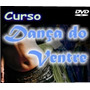 Curso De Dança Do Ventre
