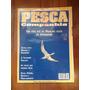 Revista Pesca & Companhia No. 14