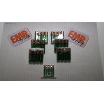 Pilhas Aa Recarregáveis Duracell Kit Com 4 Unidades