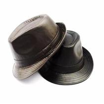 Chapéus Masculino Chapéus Fedora com os melhores preços do Brasil ... ae7f7eceecc