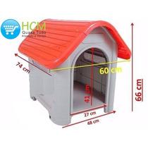 Casinha N°3 Cachorro Caes E Gatos Mec Pet House - Lavavel