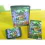Rastan Saga 2 Original Japonês - Frete R$10,00    Mega Drive