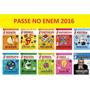 Material Enem Guia Do Estudante Digital: Passe No Enem 2016!
