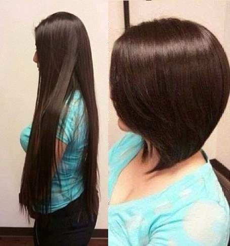 c9feb4563 Aplique Mega Hair Tic Tac Castanho Liso   70 Cm 160 Gramas!!