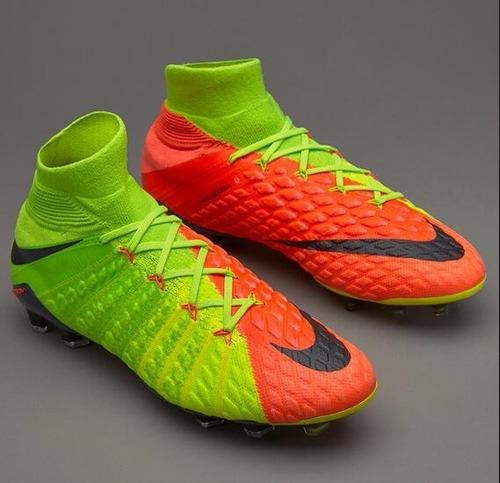 Chuteira Magista Obra Superfly Fg Nike Botinha Pronta Entreg R 449 ... 87e42621f89c9