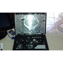 Notebook Intelbras Cm2 Peças