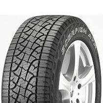 Pneu 205/60 R16 Pirelli Scorpion Atr Novo Eco ,spin,aircross