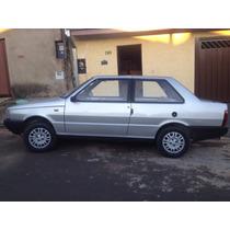 Fiat Premio 1988, Motor 1.3 Nacional Com Manual Proprietário