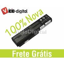 Bateria P/ Notebook Lg R410 R460 R480 R510 R580 Squ-805 062