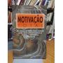 Motivação Total Livro Clipping - Martin Claret