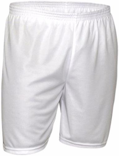 Kit 5 Peças Calção De Futebol Em Dry Kanga Sport. R  73.14 875f6a9f5f446