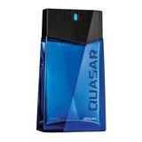 O Boticario Quasar Classic Desodorante Colonia 125ml
