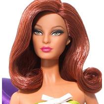 Anemone Barbie By Christian Louboutin No Brasil Nao Gravida