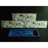 Forma-Silicone-Mosaico-3d-Gesso-Canjiquinha-10_5x34-Cm