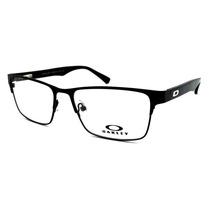 Busca Oculos da oakley de grau com os melhores preços do Brasil ... 469478724b