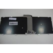 Teclado Do Notebook Dell Inspirion I14 2620 - Original