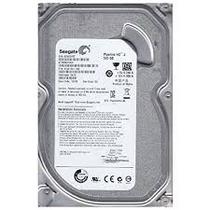 Hd 500gb Sata 2 Ideal Para Dvr Ou Computador
