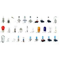 Lampadas Automotivas - Consulte A Sua