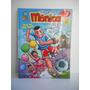 Livro Gibi Turma Da Mônica Do Jovem Nº 11 Estilo Manga