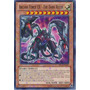 Dmg Yugioh Arcana Force Ex - The Dark Ruler Sp13-en043