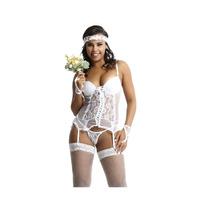 Busca corset sexy como faso pra compra mais barato e maia peto da ... 3ed4042c0a9