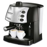 Cafeteira Expresso 15 Bar Coffee Cream 110v Mondial