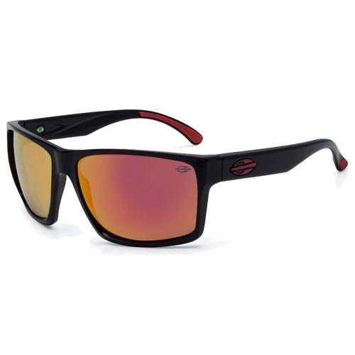579dab578f7c6 Óculos De Sol Mormaii Carmel M0049 Abd 11